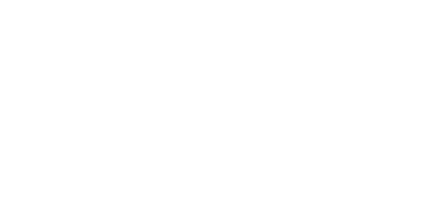 gift cards brewster bar and grill