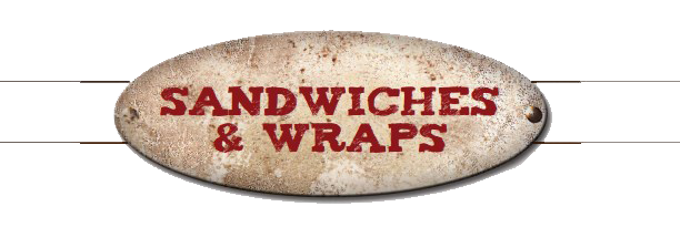 sandwiches-and-wraps