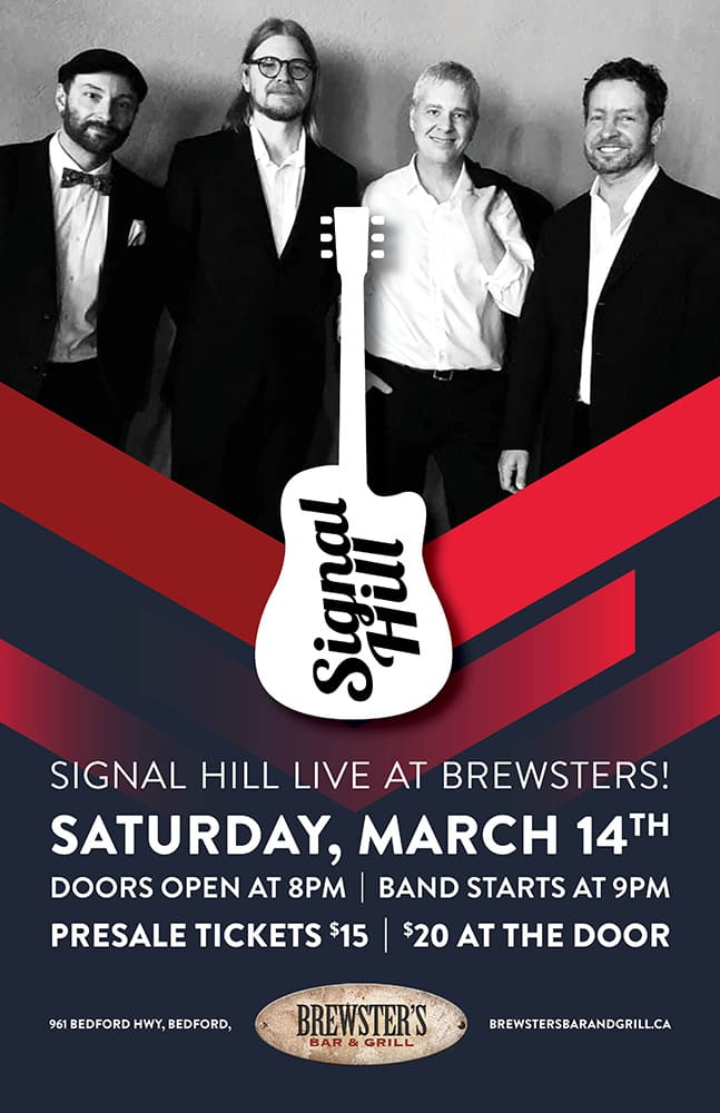Signal-Hill-Live_Brewsters_March-14,-2020